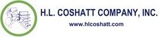 H.L. Coshatt - Pharmacy Design and Fixtures